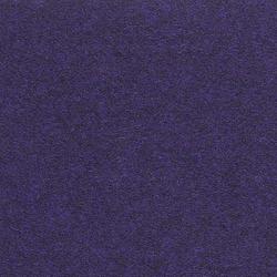 violet black melange | 681M | Wandpaneele | acousticpearls