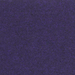 violet black melange | 681M | Wall panels | acousticpearls
