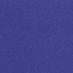 blue violet | 684 | Paneles murales | acousticpearls