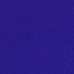bilberry blue | 686 | Wall panels | acousticpearls