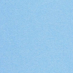 light blue | 712 | Wall panels | acousticpearls