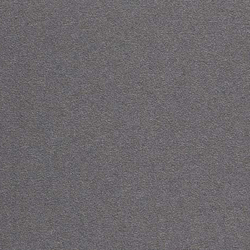 warm grey | 691 | Wall panels | acousticpearls