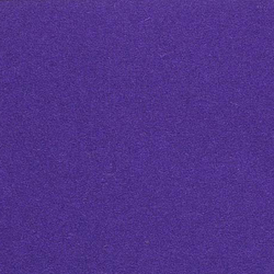 plum violet | 692 | Wall panels | acousticpearls