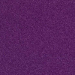 cassis violet | 696 | Paneles murales | acousticpearls
