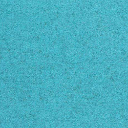 laguna blue | 721M | Paneles murales | acousticpearls