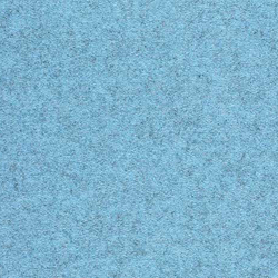 blue melange | 731M | Wall panels | acousticpearls