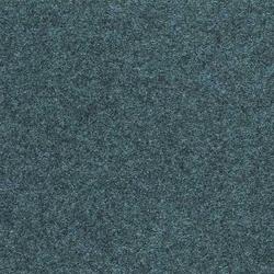 laguna black melange | 771M | Wandpaneele | acousticpearls