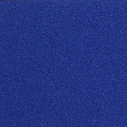 marin blue | 791 | Paneles murales | acousticpearls