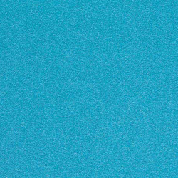 azure blue | 826 | Paneles murales | acousticpearls