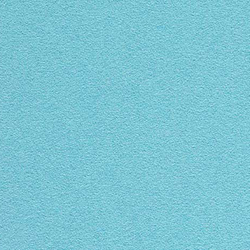 ice blue | 836 | Wall panels | acousticpearls