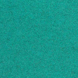 turquoise melange | 821M | Paneles murales | acousticpearls