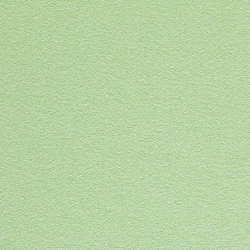 ice green | 846 | Wall panels | acousticpearls