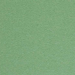 silver green | 856 | Paneles murales | acousticpearls