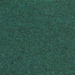 turquoise black melange | 871M | Wall panels | acousticpearls