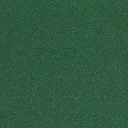 rosemary green | 876 | Wall panels | acousticpearls