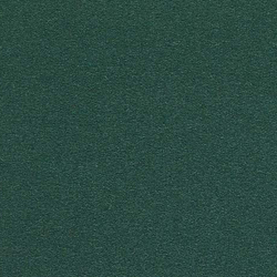 dark green | 886 | Wall panels | acousticpearls
