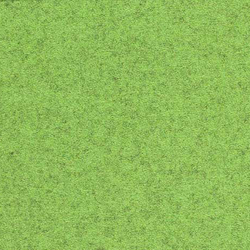 green melange | 920M | Wall panels | acousticpearls