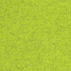 light green | 931M | Wall panels | acousticpearls