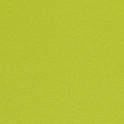 lime green | 936 | Wall panels | acousticpearls