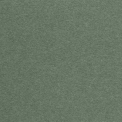 olive green | 944 | Wall panels | acousticpearls