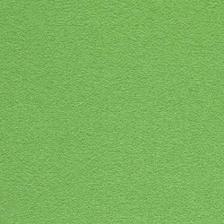 spring green | 956 | Paneles murales | acousticpearls