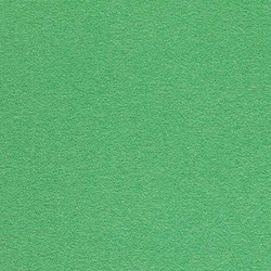 wasabi green | 966 | Paneles murales | acousticpearls