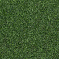 green black melange | 971M | Wall panels | acousticpearls