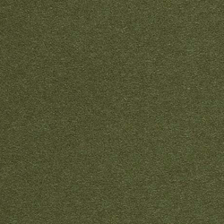 khaki brown | 984 | Wall panels | acousticpearls