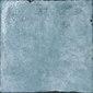 Maioliche Vesuviane Blu | Carrelages | Savoia Italia S.p.a