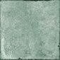 Maioliche Vesuviane Verde | Tiles | Savoia Italia S.p.a