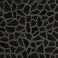 Gemme Del Golfo Nero 34x34 | Floor tiles | Savoia Italia S.p.a