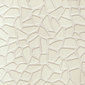 Gemme Del Golfo Bianco 34x34 | Floor tiles | Savoia Italia S.p.a