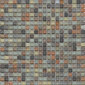 Cristalli Beige | Mosaici ceramica | Savoia Italia S.p.a