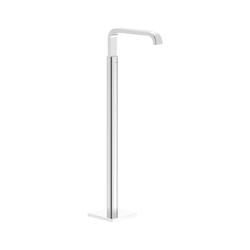 Freestanding Bath Spouts & Mixers | Bath spout | Robinetterie pour baignoire | GROHE