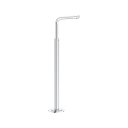 Freestanding Bath Spouts & Mixers | Bath spout | Bath taps | GROHE