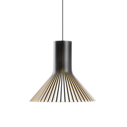 Puncto 4203 pendant lamp | General lighting | Secto Design