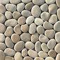 Ghiaia Cappuccino | Mosaicos de piedra natural | I Sassi di Assisi
