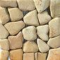 Ghiaia Sunshine | Mosaicos de piedra natural | I Sassi di Assisi