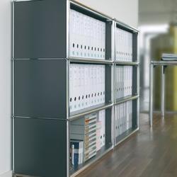 Storage   Sistemi scaffale ufficio   Artmodul