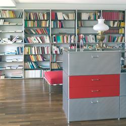 Highboard | Cabinets | Artmodul
