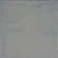 Pasta rossa/Alto spessore TR9 | Floor tiles | cotto mediterraneo