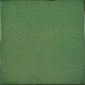 Pasta rossa/Alto spessore TR11 | Piastrelle/mattonelle per pavimenti | cotto mediterraneo