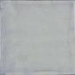 Pasta rossa/Alto spessore TR5 | Floor tiles | cotto mediterraneo