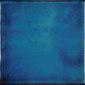 Pasta rossa/Alto spessore TR22 | Piastrelle/mattonelle per pavimenti | cotto mediterraneo