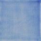 Pasta rossa/Alto spessore TR97 | Piastrelle/mattonelle per pavimenti | cotto mediterraneo