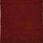 Pasta rossa/Alto spessore SL10 | Floor tiles | cotto mediterraneo
