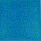 Pasta bianca cristalline CR210 | Bodenfliesen | cotto mediterraneo