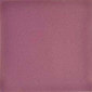 Pasta bianca cristalline CR207 | Floor tiles | cotto mediterraneo