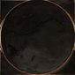 Symbiosis Modulo 1 SL5 | Piastrelle/mattonelle da pareti | cotto mediterraneo