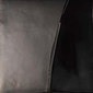 Posidonia SM3-SL5 30x30cm | Piastrelle/mattonelle da pareti | cotto mediterraneo